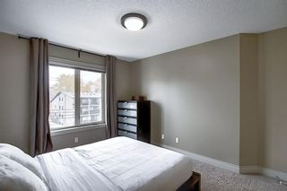 Photo 21: 2 2406 17A Street SW in Calgary: Bankview Row/Townhouse for sale : MLS®# A1093579