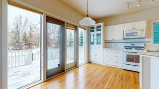 Photo 14: 48 Moreuil Court SW in Calgary: Garrison Woods Detached for sale : MLS®# A1075333