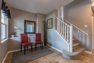"""Photo 3: 36231 S AUGUSTON Parkway in Abbotsford: Abbotsford East House for sale in """"Auguston"""" : MLS®# R2059719"""