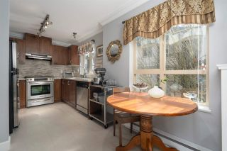 "Photo 7: 304 2959 SILVER SPRINGS Boulevard in Coquitlam: Westwood Plateau Condo for sale in ""TANTALUS"" : MLS®# R2449512"