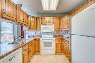 Photo 15: 12 Hawkfield Crescent NW in Calgary: Hawkwood Detached for sale : MLS®# A1120196