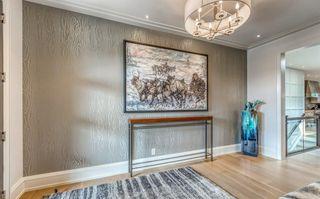 Photo 8: 46 Aspen Ridge Square SW in Calgary: Aspen Woods Semi Detached for sale : MLS®# A1134863