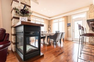 Photo 13: 139 Pickard Bay in Saskatoon: Willowgrove Residential for sale : MLS®# SK849278