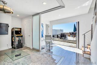 Photo 16: ENCINITAS Condo for sale : 2 bedrooms : 742 Neptune Ave