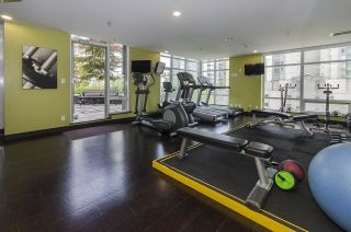 Photo 17: 861 RICHARDS STREET in Vancouver: Downtown VW Townhouse for sale (Vancouver West)  : MLS®# R2276991