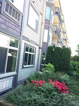 """Photo 14: 113 45893 CHESTERFIELD Avenue in Chilliwack: Chilliwack W Young-Well Condo for sale in """"The Willows"""" : MLS®# R2265351"""