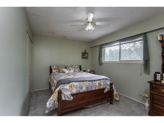 Photo 15: 33408 WESTBURY Avenue in Abbotsford: Abbotsford West House for sale : MLS®# R2590274
