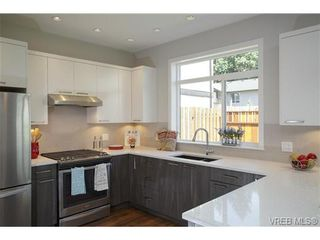 Photo 5: 1012 Brown Rd in VICTORIA: La Happy Valley House for sale (Langford)  : MLS®# 703008