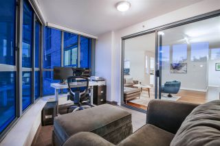 "Photo 17: 203 1188 QUEBEC Street in Vancouver: Downtown VE Condo for sale in ""City Gate One By Bosa"" (Vancouver East)  : MLS®# R2510163"