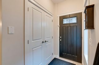 Photo 8: 2 309 15 Avenue NE in Calgary: Crescent Heights Row/Townhouse for sale : MLS®# A1149196