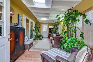 Photo 16: House for sale : 4 bedrooms : 9310 Van Andel Way in Santee