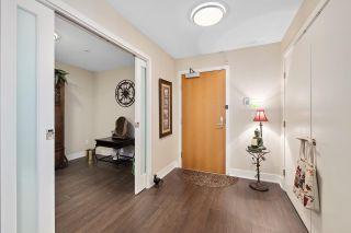 """Photo 13: 103 15747 MARINE Drive: White Rock Condo for sale in """"Promenade"""" (South Surrey White Rock)  : MLS®# R2573808"""