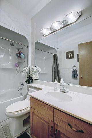 Photo 29: 8626 159A Avenue in Edmonton: Zone 28 House for sale : MLS®# E4265710