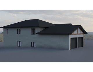 Photo 3: 149 Breckenridge Drive in Niverville: Fifth Avenue Estates Residential for sale (R07)  : MLS®# 202124453