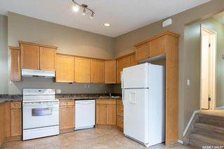 Photo 8: 3303 14th Street East in Saskatoon: West College Park Residential for sale : MLS®# SK858665