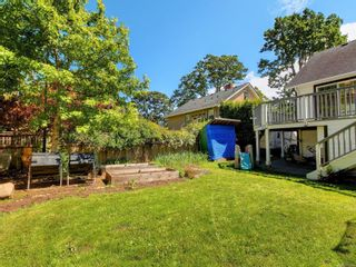 Photo 21: 1268 Camrose Cres in : SE Maplewood House for sale (Saanich East)  : MLS®# 875302