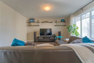 Photo 8: 14 7289 South Terwillegar Drive in Edmonton: Zone 14 Townhouse for sale : MLS®# E4241394