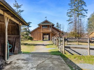 Photo 23: 2040 Saddle Dr in : PQ Nanoose House for sale (Parksville/Qualicum)  : MLS®# 870748