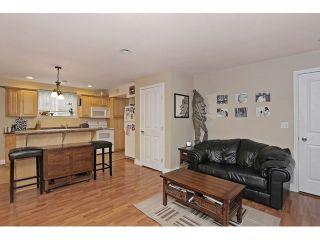 Photo 17: 16646 61 AV in Surrey: Cloverdale BC House for sale (Cloverdale)  : MLS®# F1446236