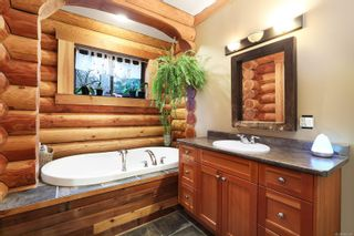 Photo 26: 2495 Brookswood Pl in : CV Courtenay West House for sale (Comox Valley)  : MLS®# 862328