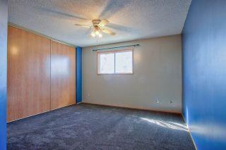 Photo 26: 8313 158 Avenue in Edmonton: Zone 28 House for sale : MLS®# E4240558
