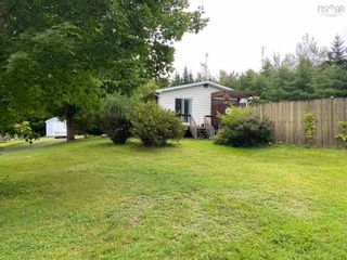 Photo 25: 510 Mount William Road in Mount William: 108-Rural Pictou County Residential for sale (Northern Region)  : MLS®# 202120400