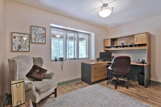 Photo 24: 53219 RGE RD 11: Rural Parkland County House for sale : MLS®# E4256746