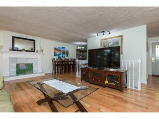 Photo 4: 8393 ARBOUR Place in Delta: Nordel House for sale (N. Delta)  : MLS®# R2261568