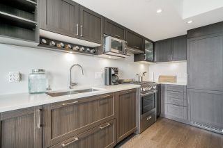Photo 13: 1002 5470 ORMIDALE STREET in Vancouver: Collingwood VE Condo for sale (Vancouver East)  : MLS®# R2606522