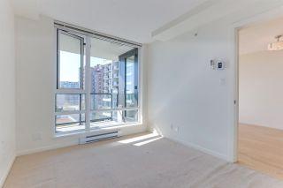 Photo 10: 1107 7733 FIRBRIDGE Way in Richmond: Brighouse Condo for sale : MLS®# R2570410