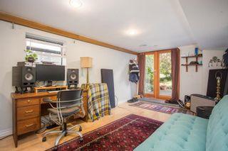 Photo 14: 4151 WINDSOR Street in Vancouver: Fraser VE House for sale (Vancouver East)  : MLS®# R2617566