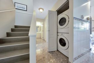 """Photo 21: 703 1132 HARO Street in Vancouver: West End VW Condo for sale in """"THE REGENT"""" (Vancouver West)  : MLS®# R2613741"""