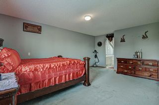 Photo 27: 143 Edgeridge Close NW in Calgary: Edgemont Detached for sale : MLS®# A1133048