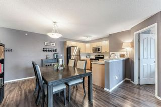 Photo 5: 1307 16969 24 Street SW in Calgary: Bridlewood Apartment for sale : MLS®# A1084579