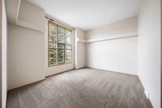 Photo 4: 33 Country Hills Drive NW in Calgary: Country Hills Detached for sale : MLS®# A1140748