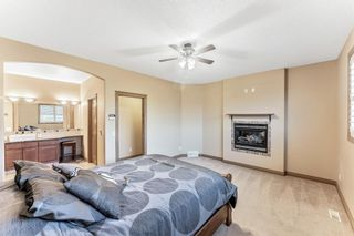 Photo 22: 21 Kernaghan Close NW: Langdon Detached for sale : MLS®# A1093203