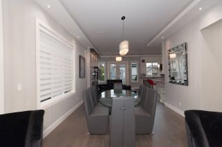 Photo 5: 7338 ONTARIO Street in Vancouver: South Vancouver House for sale (Vancouver East)  : MLS®# R2119803