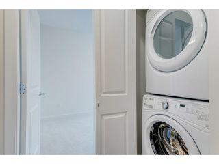 Photo 13: 323 15138 34 AVENUE in Surrey: Morgan Creek Condo for sale (South Surrey White Rock)  : MLS®# R2333980
