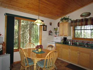 Photo 12: 6 Coyote Cove: Rural Mountain View County Detached for sale : MLS®# A1124823