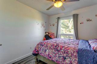 Photo 21: 12052 25 Avenue in Edmonton: Zone 16 Townhouse for sale : MLS®# E4266409
