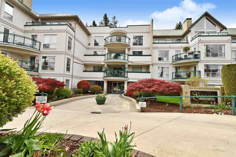 FEATURED LISTING: 216 - 33280 BOURQUIN Crescent East Abbotsford