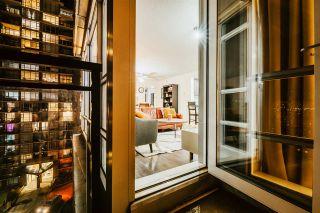 Photo 15: 901 575 DELESTRE AVENUE in Coquitlam: Coquitlam West Condo for sale : MLS®# R2345280