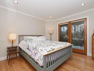 Photo 17: 8 915 Glen Vale Rd in Esquimalt: Es Gorge Vale House for sale : MLS®# 843551