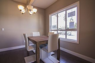 Photo 4: 13113 132 Avenue NW in Edmonton: Zone 01 Townhouse for sale : MLS®# E4198626