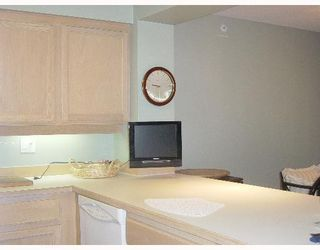 Photo 8: 205 2973 BURLINGTON Drive in Coquitlam: North Coquitlam Condo for sale : MLS®# V652101