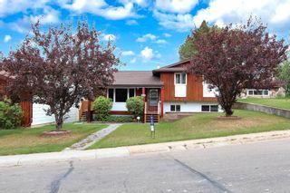 Photo 22: 4214 51 Avenue: Cold Lake House for sale : MLS®# E4234990