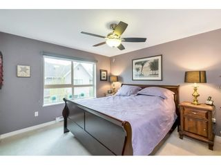 """Photo 16: 32 2738 158 Street in Surrey: Grandview Surrey Townhouse for sale in """"CATHEDRAL GROVE"""" (South Surrey White Rock)  : MLS®# R2576612"""