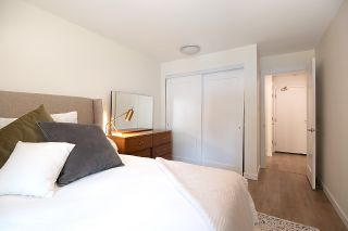 Photo 19: 207 1425 CYPRESS Street in Vancouver: Kitsilano Condo for sale (Vancouver West)  : MLS®# R2538226