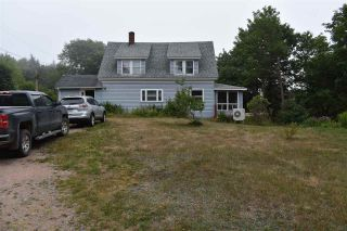 Photo 13: 158 Bay Road in Sandy Cove: 401-Digby County Residential for sale (Annapolis Valley)  : MLS®# 202015533