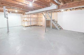 Photo 25: 34 Frederick Avenue in Winnipeg: Residential for sale (2D)  : MLS®# 202105645
